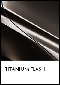 Mazda6 station titanium flash