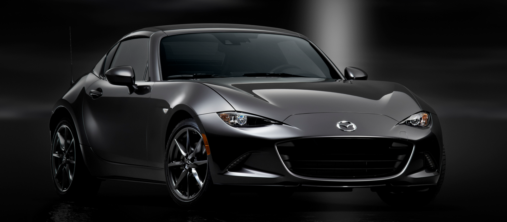 16mazda_mx-5rf_showmodel_fq_close_black