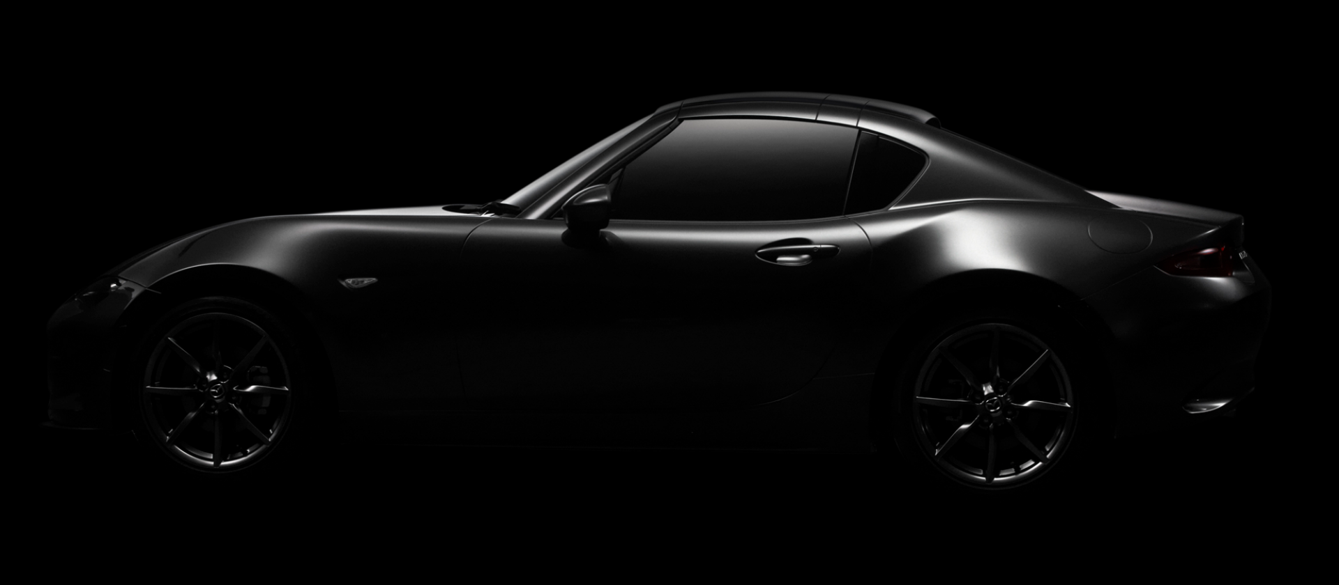 18mazda_mx-5rf_photo_design_008