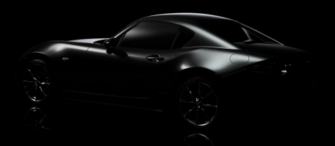 17mazda_mx-5rf_photo_design_004