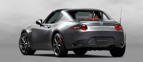 5mazda_mx-5rf_showmodel_rq_open_white